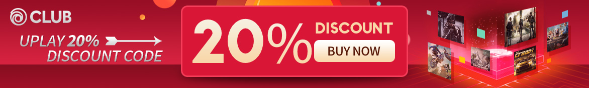 uplay-discount