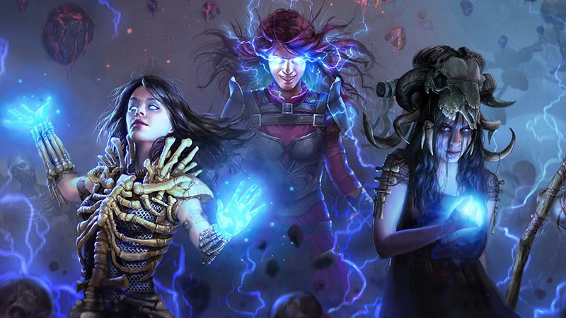Path Of Exile Apologizes For Last Night's Outage And Server Rollback – Here's Why It Happened