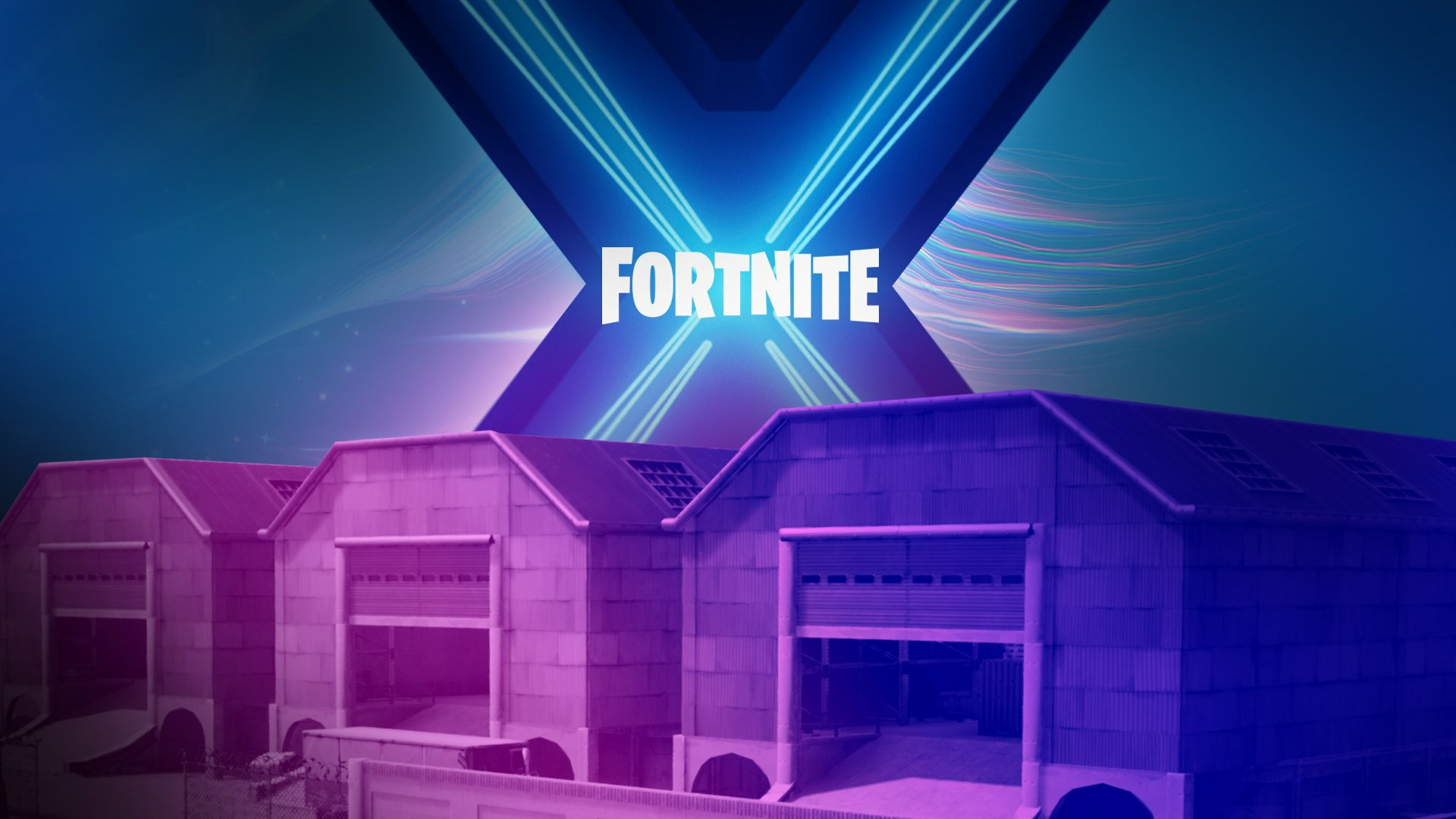 Fortnite Season 10 Launches This Week, And Its First Teaser Reveals The Return Of A Fan-Favorite Location